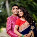 Pre-Wedding Portraits | Photo 32992 – indian bridal in kl