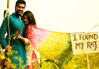 Pre wedding shoot ideas   Event photography   Quotemykaam – best bollywood songs for pre wedding shoot