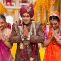 Prem Ratan Dhan Payo movie review: Salman Khan impresses ..