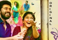 Premam Full Movie With English Subtitles Download ..
