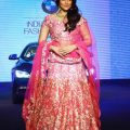 Preview of BMW India Bridal Fashion Week 2015 – ChicLifeByte – india bridal fashion week