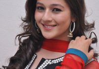 Priyal Gor‏ Latest New Stills | Tollywood Updates ..
