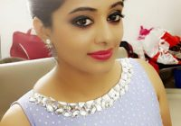 Priyamani Hot Tamil and Malayalam Bikini Actress Photos ..