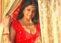 Priyamani in Tollywood Movie #4221174, 1024×768 | All For ..