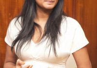Priyamani – Telugu Actress Without Makeup, Tamil Actress ..