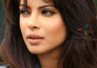 Priyanka Chopra. Hair & makeup | Beauty & Makeup & Body ..