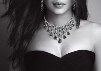 Priyanka Chopra HD wallpaper for iPhone Android Priyanka ..