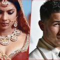 Priyanka Chopra-Nick Jonas Age Difference: How Old Are the ..