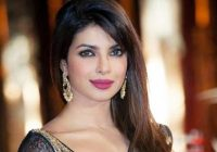 priyanka chopra photo HD – bollywood girl photo