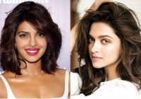 Priyanka Chopra to Deepika Padukone: 7 beauty products our ..