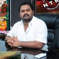 Producers' Dark Past Worries Tollywood – producers in tollywood