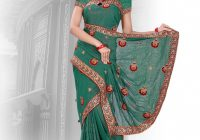 Products – Indian Designer Saree, Bridal Saree ..