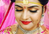 Professional Makeup Artist for All Brides! | Fashionworldhub – tollywood makeup artist