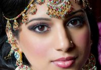 Professional Makeup Artist Salary In India | Fay Blog – bollywood makeup artist salary