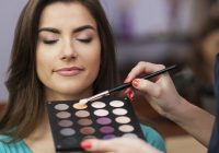 professional makeup artists – Style Guru: Fashion, Glitz ..