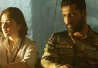 Pulwama to Surgical Strikes 2.0, Bollywood producers rush … – new bollywood movie 2