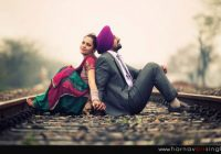 Punjabi Couples Images | Holidays OO – unmarried tollywood actress
