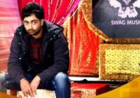 Punjabi Latest Music Download Single Tracks Music Mr ..