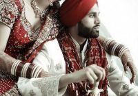 Punjabi Married Couples Wallpaper Full Hd | New Calendar ..