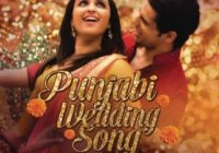 Punjabi Wedding Song – Bollywood Song Lyrics Translations – bollywood wedding songs lyrics