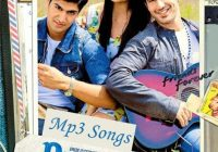Purani Jeans (2014) Hindi Movie Mp3 Songs Free Download ..