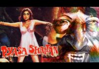 Pyasa Shaitan | B Grade Hot Horror Hindi Full Movie – YouTube – b grade movie list with posters 2017 tollywood