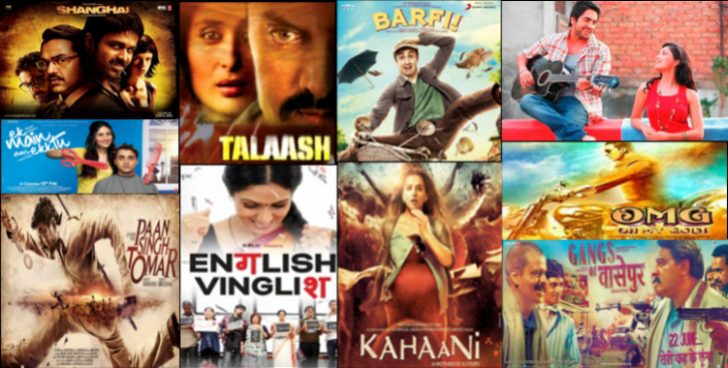 Permalink to How To Get People To Like Best Tollywood Movies In Hindi