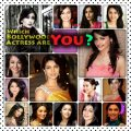 Quiz Buzz | Which Bollywood Actress are you – which tollywood actress are you quiz