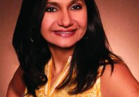 """Meet the Author: Sonali Dev"" — Palatine Library Adult .."