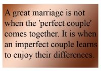 Quotes about Indian wedding (20 quotes) – indian bridal quotes