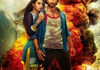 R…….. Rajkumar 2013 Hindi Movie Songs Mp3 Download ..