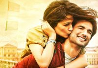 Raabta is an upcoming Indian Movie HD Wallpapers Download ..