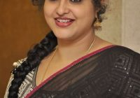 Raasi Hot Saree Photos | Heroines Images | Heroines Images ..
