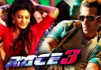 Race 3 Movie Review 2018, Wiki, Release Date, Star Cast ..