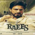 Raees 2017 full hindi movie online free download watch hd – watch bollywood movies 2017 online