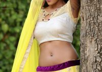 Ragalahari Exclusive: Tollywood Actress Shalu Chourasiya ..