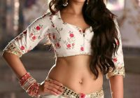 Rahul preeth hot | album | Pinterest | Navel, Actresses ..