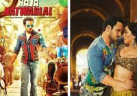 Raja Natwarlal Box Office Collections With Budget  – bollywood latest movie earnings
