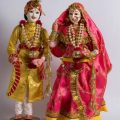 Rajasthani Online Media – Rajasthani Marriage Wedding ..