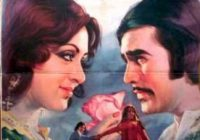 Rajesh khanna, Indian bollywood and Hindi movies on Pinterest – bollywood new movie dream girl download