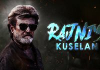 Rajni's Kuselan Latest Hindi Dubbed Tollywood Action Movie ..