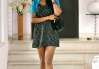 Rakul Preet Singh Beautiful Stills From Rough Movie ..