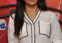 Rakul Preet Singh | Tollywood Movie 'Kick 2' Press ..