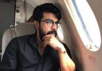 ram-charan-sukumar-movie-rc11-shooting-started-today ..