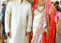 Ram Charan Teja, Upasana Kamineni Tollywood Marriage Pics ..