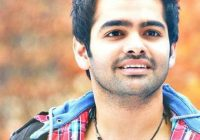 Ram Pothineni #Tollywood #Telugu | South Indian Cinema ..