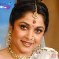 Ramya Krishnan Profile Biography Family Photos and Wiki ..