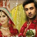 Ranbir Kapoor and Katrina Kaif Marriage Soon!! | New ..