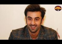 Ranbir Kapoor Denies Rumours Of Arranged Marriage ..