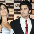 Ranbir-Katrina wedding: Here's the latest news : Bollywood ..